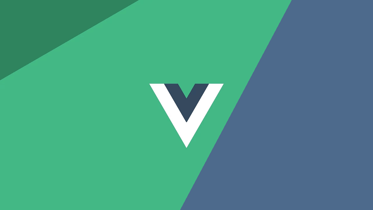 Better Vue Loading Component