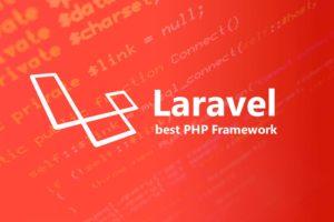 Laravel 6 Crud app