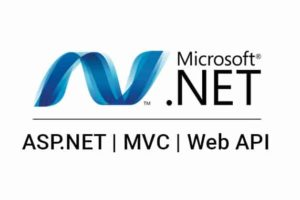CRUD SPA ASP.NET Web API and Angular