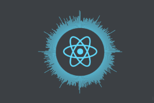 React JS Lifecycle methods for class component