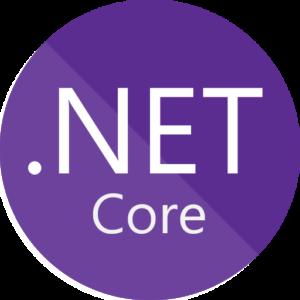 ASP.Net Core Web API & Identity Core Angular 7 login