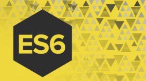 ES6 Array methods